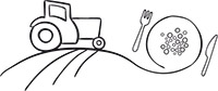 Agriculture-raisonnee-Tracteur-B
