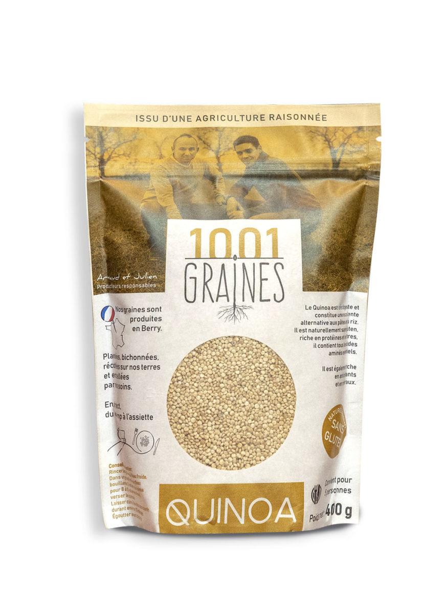sachet_quinoa